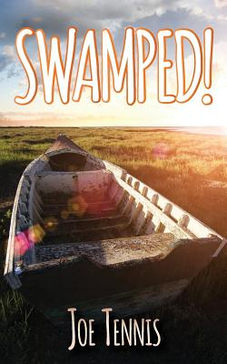 Image for Swamped!