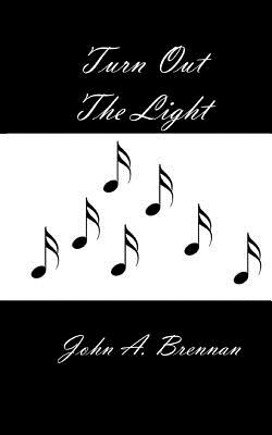 Image for Turn Out The Light