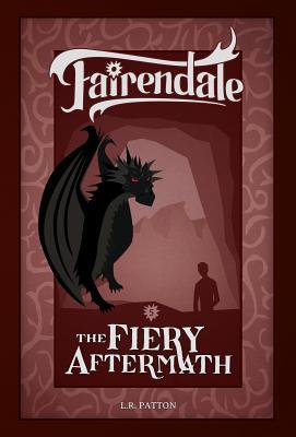 The Fiery Aftermath (Fairendale), Patton, L.R.