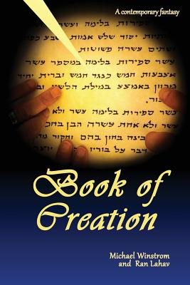 Image for Book of Creation