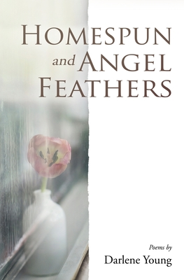 Image for Homespun and Angel Feathers
