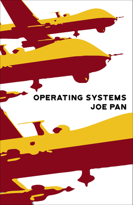 Image for Operating Systems