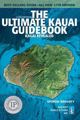 Image for The Ultimate Kauai Guidebook: Kauai Revealed (Ultimate Guidebook)