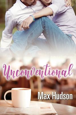 Image for UNCONVENTIONAL (M/M GAY ROMANCE)