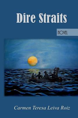 Image for Dire Straits