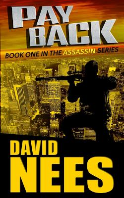 Image for Payback (The Assassin Series)