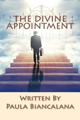 Image for DIVINE APPOINTMENT, THE