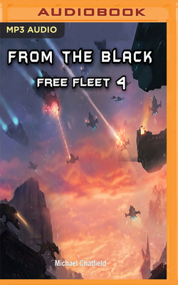 Image for From the Black (Free Fleet)