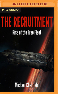 Image for The Recruitment Rise of the Free Fleet