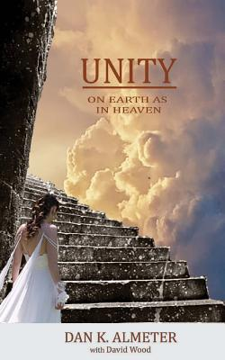 Image for Unity: On Earth As In Heaven