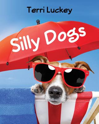 Image for Silly Dogs