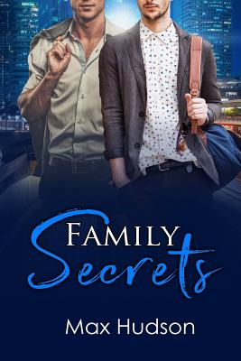 Image for FAMILY SECRETS