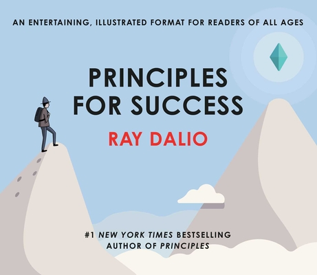 Image for PRINCIPLES FOR SUCCESS