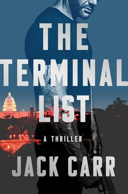 Image for TERMINAL LIST