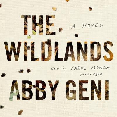 Image for The Wildlands: A Novel