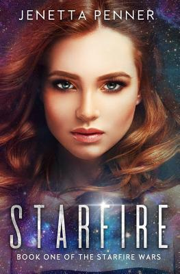 Image for Starfire (The Starfire Wars)