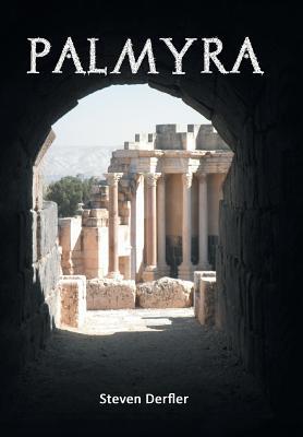 Image for Palmyra