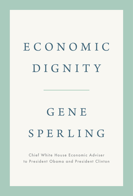Image for Economic Dignity