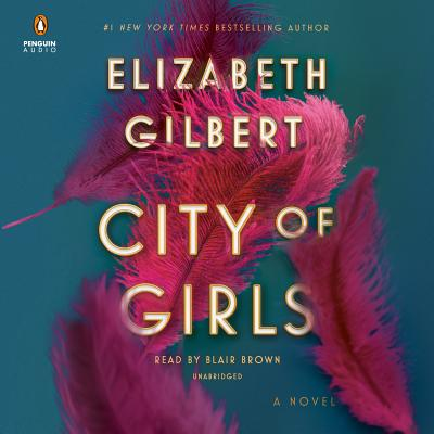 Image for City of Girls: A Novel