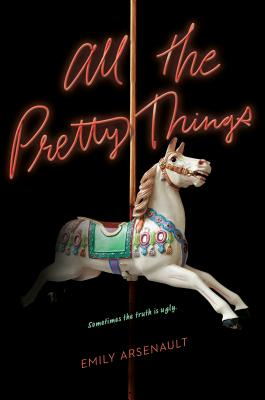 Image for All the Pretty Things