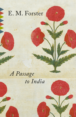 Image for PASSAGE TO INDIA