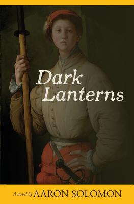 Image for Dark Lanterns
