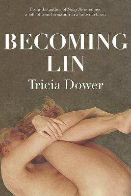 Image for Becoming Lin