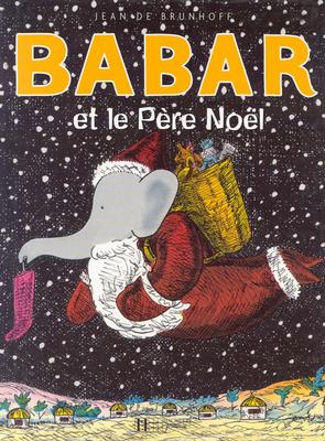 Image for Babar et le Pere Noel
