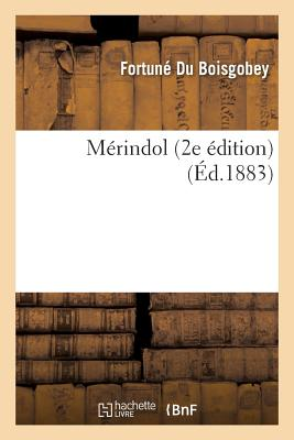 Image for Mérindol 2e Édition (Litterature) (French Edition)