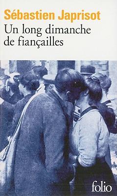Image for Long Dimanche De Fiancailles