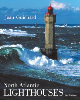 Image for NORTH ATLANTIC LIGHTHOUSES