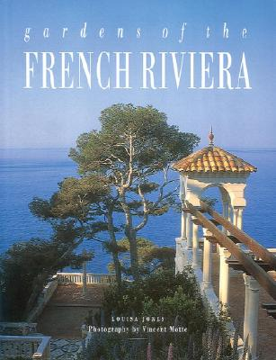 Image for Gardens of the French Riviera