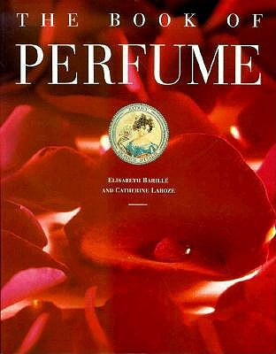 Image for The Book of Perfume