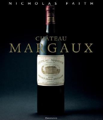 Image for Ch�teau Margaux (PRATIQUE - LANGUE ANGLAISE)