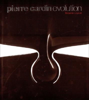 Image for Pierre Cardin Evolution: Furniture and Design