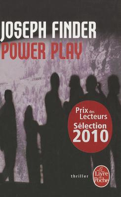 Image for Power Play (FRENCH edition)