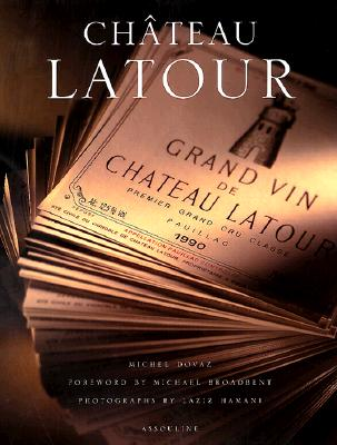 Image for Chateau Latour