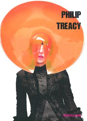 "Image for Philip Treacy: ""When Philip Met Isabella"""