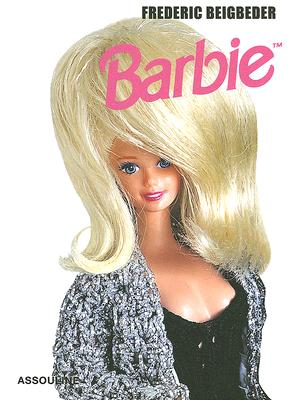 Image for Barbie (Memoirs)