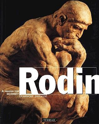 Image for Rodin: A Passion for Movement