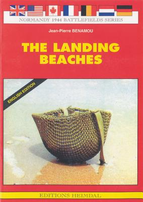 Image for The Landing Beaches