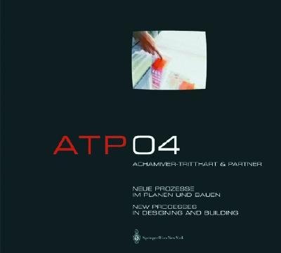 Image for Achammer-Tritthart & Partner