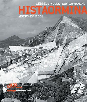 Image for Histaormina: Workshop 2001