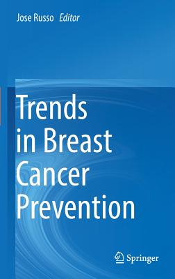 Image for Trends in Breast Cancer Prevention
