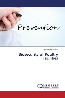 Image for Biosecurity of Poultry Facilities