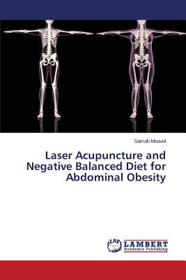 Image for Laser Acupuncture and Negative Balanced Diet for Abdominal Obesity