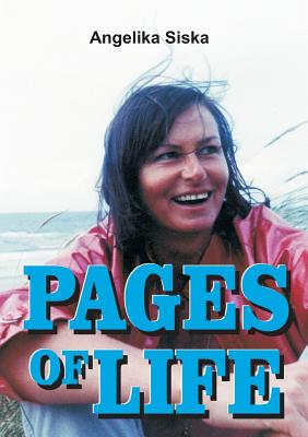 Image for Pages of Life