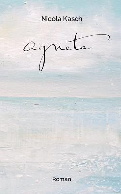 Image for agneta (German Edition)