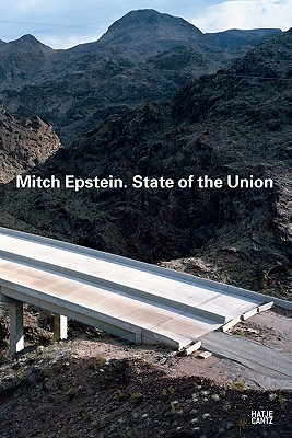 Image for Mitch Epstein: State of the Union