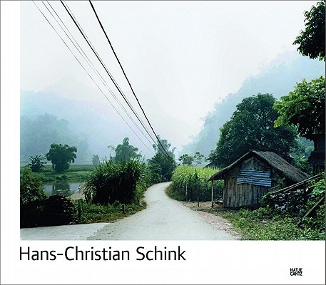 Image for Hans-Christian Schink